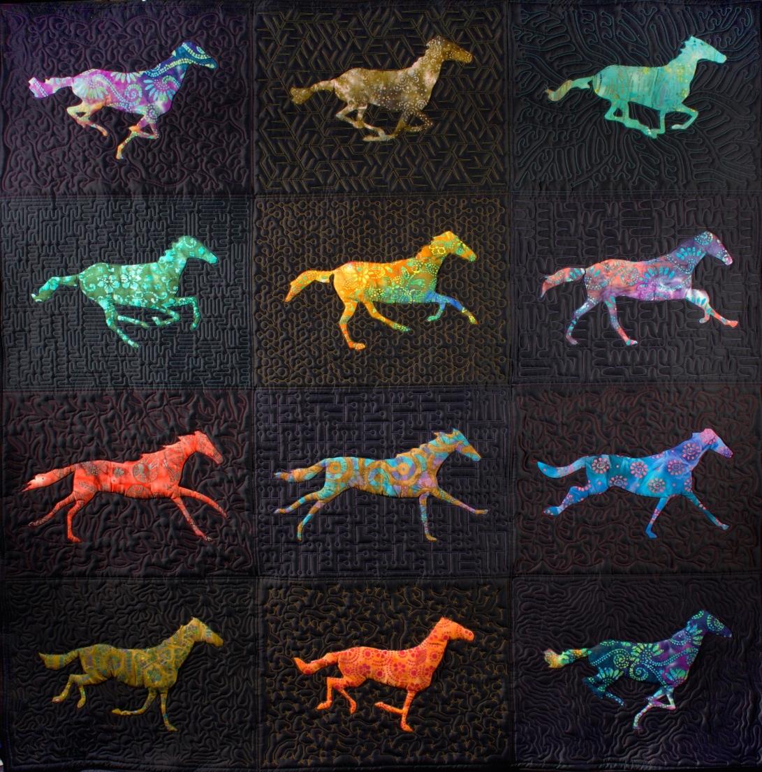 HorseQuilt2